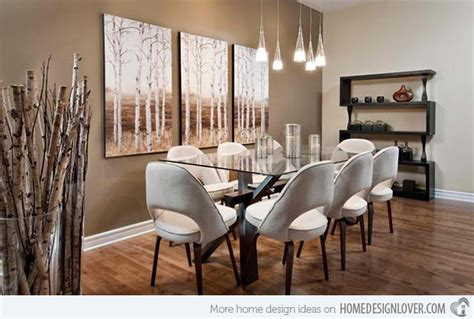 beige dining room 15 ideas for beige dining rooms house decorators collection