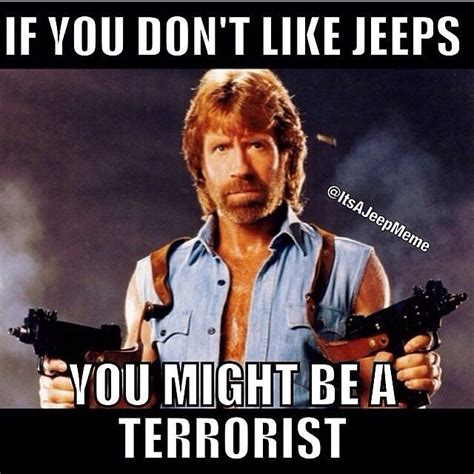 jeep baby meme 15 best jeep life images on pinterest