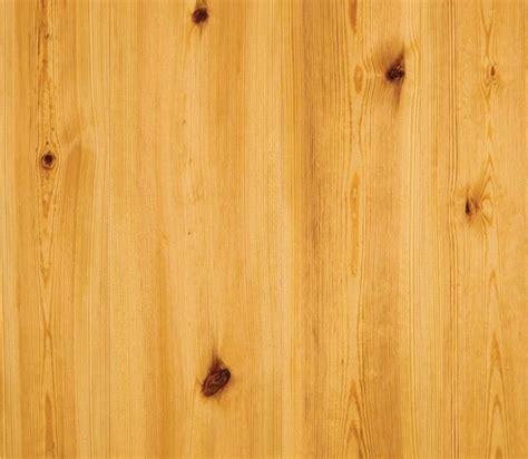 carlisle wide plank pine flooring pine carlisle wide plank floors