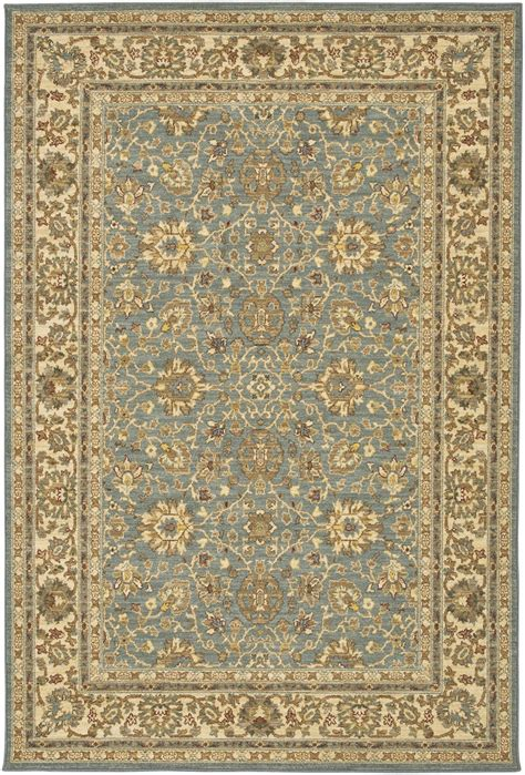 Karastan Rugs by Directory Galleries Karastan Area Rugs