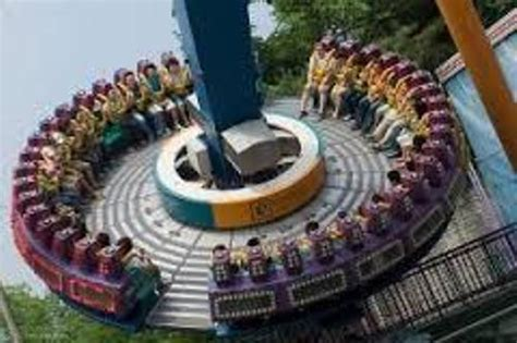 theme park facts 10 facts about amusement parks fact file