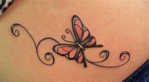 imagenes mujeres mariposas im 225 genes de tatuajes para mujeres ideas de tatuajes