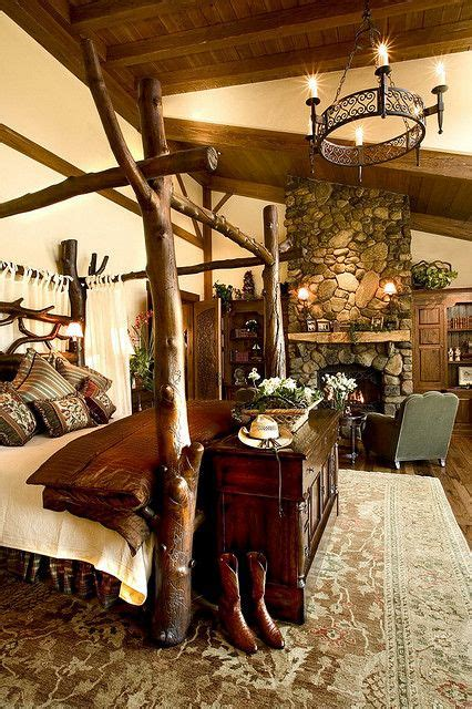 western home decor pinterest 205 best western decor images on pinterest architecture