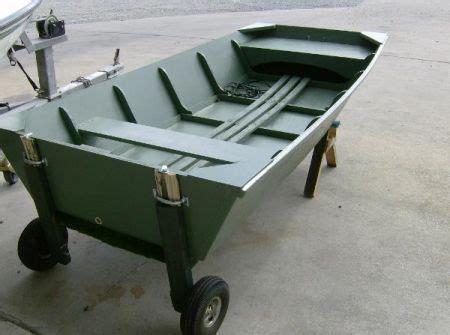 jon boat transom wheels transom wheels for jon boats bing images