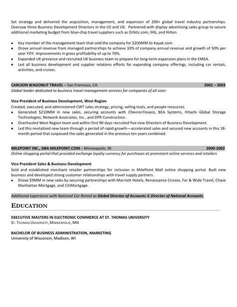 resume and madison wi and sales