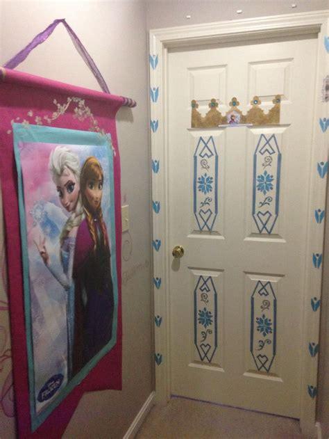 disney frozen bedroom decor 17 best images about disney frozen bedroom ideas on