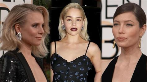 top youtube celebs 2018 golden globes 2018 what to expect as celebs hit the red
