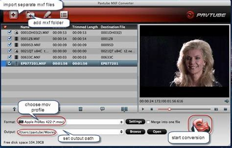 adobe premiere pro xdcam codec download free software xdcam codec windows premiere