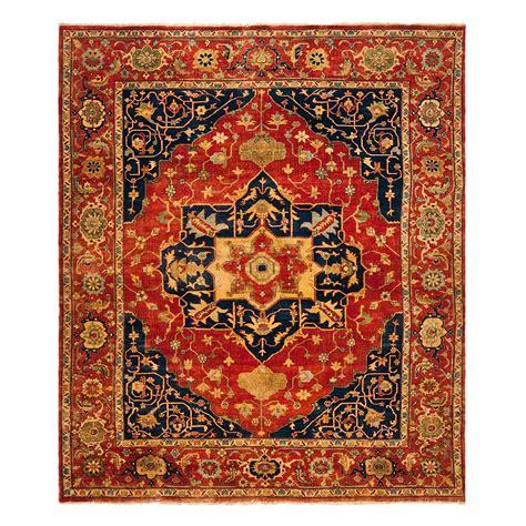 bloomingdales area rugs ralph eastwood collection rugs bloomingdale s