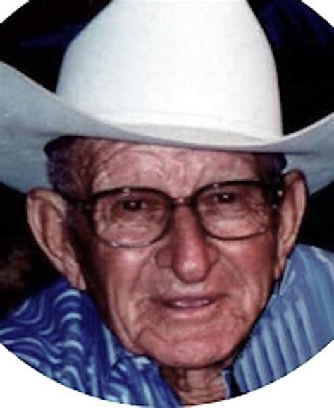 osroe o j manning age 95 of marksville avoyelles today