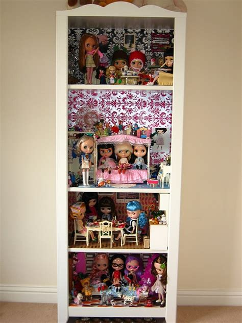 blythe doll house 1266 best blythe dolls kenner takara and custom images on pinterest blythe dolls