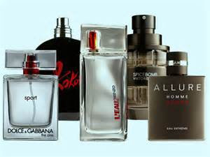 Mens Perfume The Most Popular Mens Perfume The Most Popular