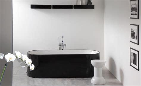 misure vasca bagno misure vasca da bagno ad ognuna la sua