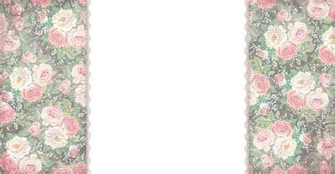 themes para blogger vintage blogger backgrounds hd backgrounds pic