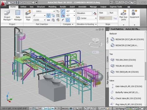 layout autocad 3d autodesk inc today announces the availability of autocad