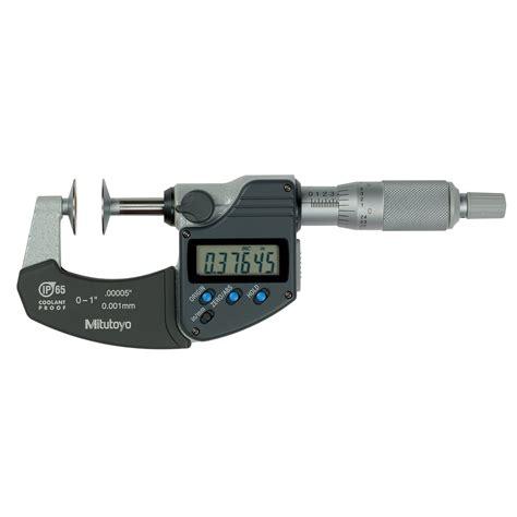 Sigmat Ukur Dalem Digital pelapak alat ukur dan pisau perbubutan