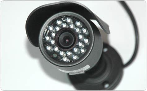 lc dh kamera zewnetrzna  podczerwienia cctv