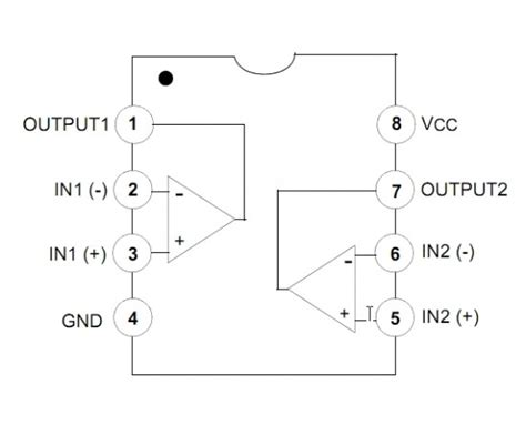 understanding capacitors and inductors understanding capacitor datasheet 28 images simple mosfet switch circuit with delay timer
