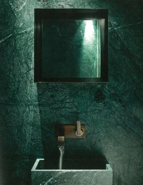 green marble bathroom 25 best ideas about green marble on pinterest green art framed art prints and