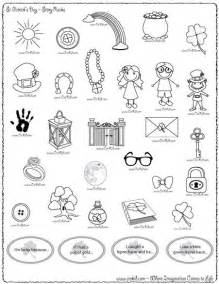 st s day coloring pages worksheets printables for kindergarten math worksheets for