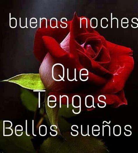 imagenes bellas d buenas noches imagen de una rosa roja buenas noches para whatsapp