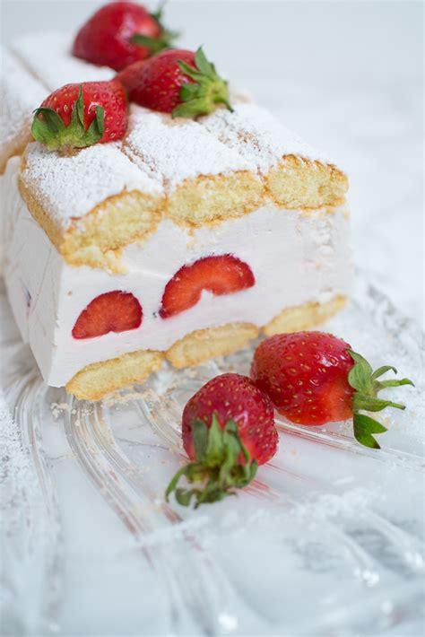 kuchen ohne zu backen sommerkuchen fruchtiger kuchen ohne backen heute bleibt