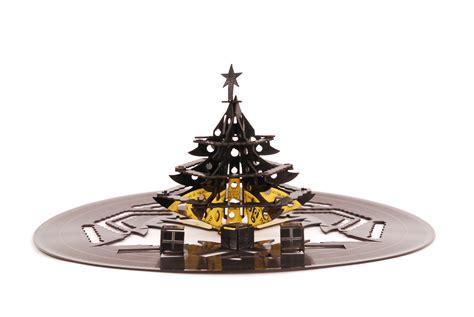 B And Q Pop Up Christmas Tree Christmas Lights Decoration B And Q Tree Lights