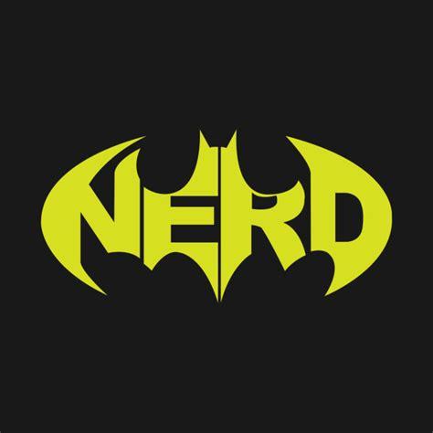 Hoodie Batman Series 5 Station Apparel bat t shirt teepublic