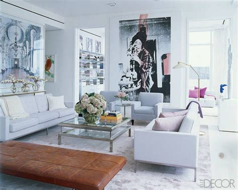 living room new york jill stuart s new york living room my house my homemy