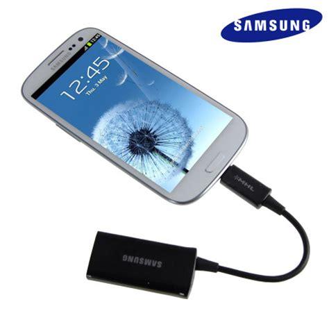 Connector Sim Samsung S2 I900 I9000 N7000 Original adaptador mhl sa 237 da hdmi para samsung galaxy s iii original