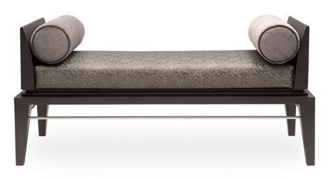 bench press on bed timeless bed bench interna