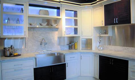 kitchen cabinets doors cheap kitchen cheap kitchen doors glass panels for cabinet doors glass k c r
