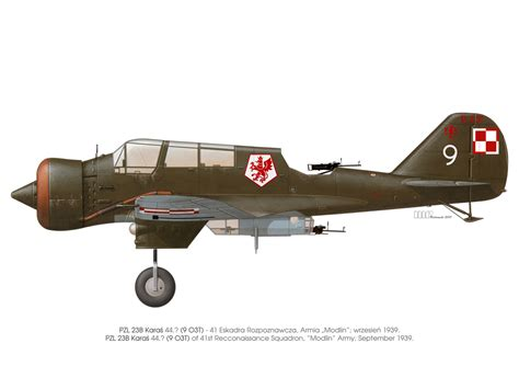 wwii 1939 bomber pzl 37 ã å losã books bombs are coming figartes