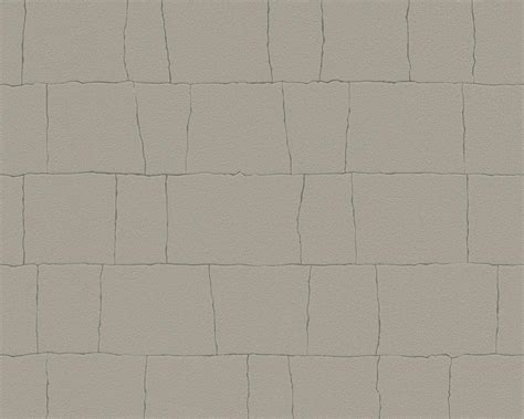 wallpaper for walls bd stones wallpaper in grey brown design by bd wall burke decor