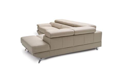 corner settees and sofas corner settee coletto gala collezione