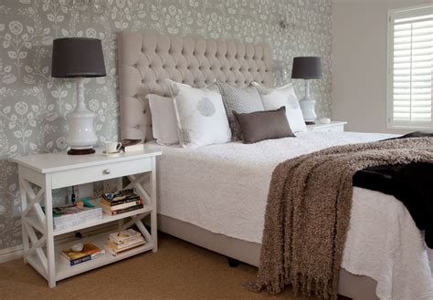 bedroom looks 4 cosy bedroom looks we love sa garden and home