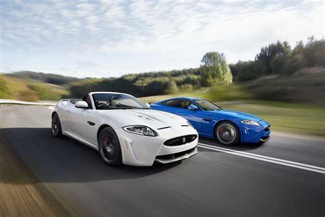 jaguar xkr s price 2012 jaguar xkr s convertible price 138 000