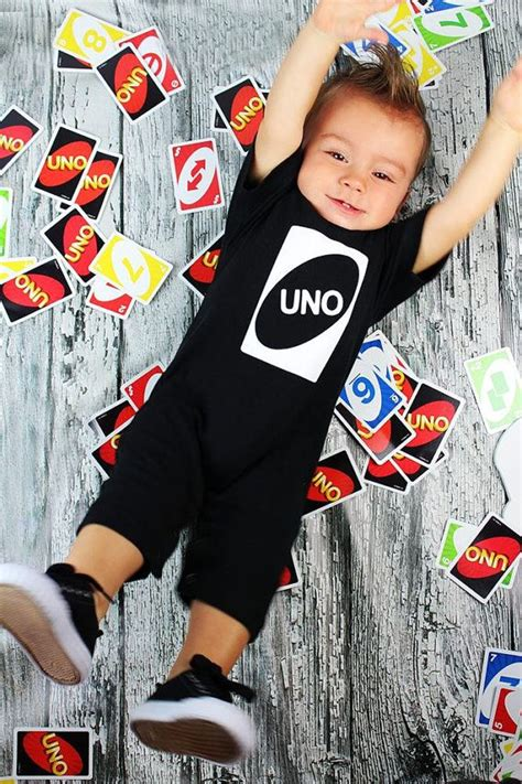 Themes In Black Boy | uno birthday romper black and white perfect by