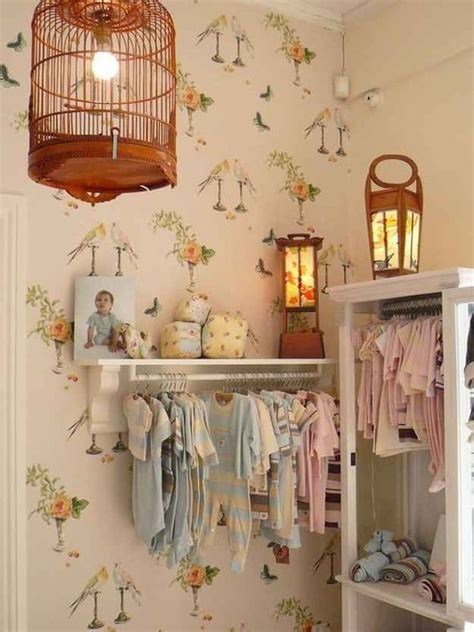 kids clothing storage creative diy ideas for storage of your belongings do it