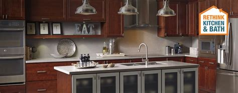 home depot kitchen hardware for cabinets cabinet and cabinet hardware
