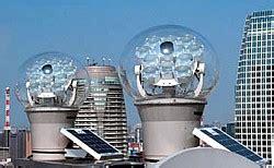 himawari solar lighting system himawari solar lighting system