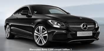 new car free insurance deals mercedes c class coupe 2017 mercedes c class
