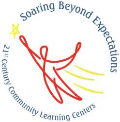 Ready by 21 after school clubs council bluffs community schools