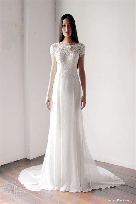 bastamam 2013 wedding dresses wedding inspirasi