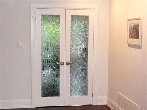 Textured Glass Doors Dl26 Cbd Glass Textured Glass Shower Doors