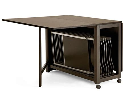 Dining Room Buffet Table Decorating Ideas by Folding Dinner Table Ikea Extendable Table Nazarm Com