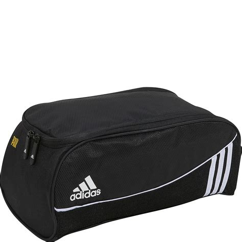 adidas estadio team shoe bag ebags