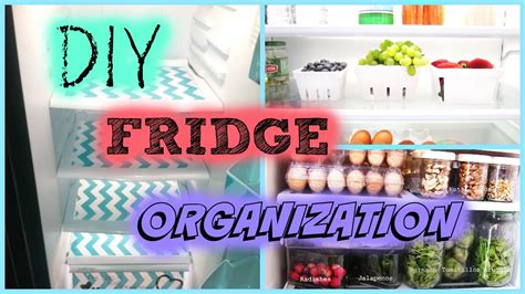 small apartment organization small apartment fridge organization for 5 target