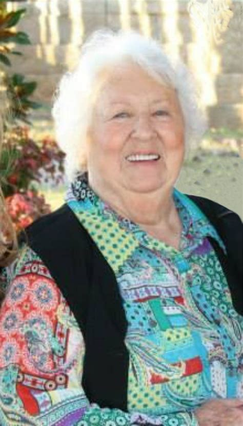 mustang oklahoma obituaries marilyn flowers obituary mustang oklahoma legacy