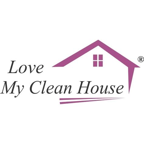 my house clean love my clean house in mckinney tx 75069 citysearch
